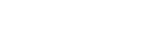 cyanopolis. Partner für Design & IT Logo